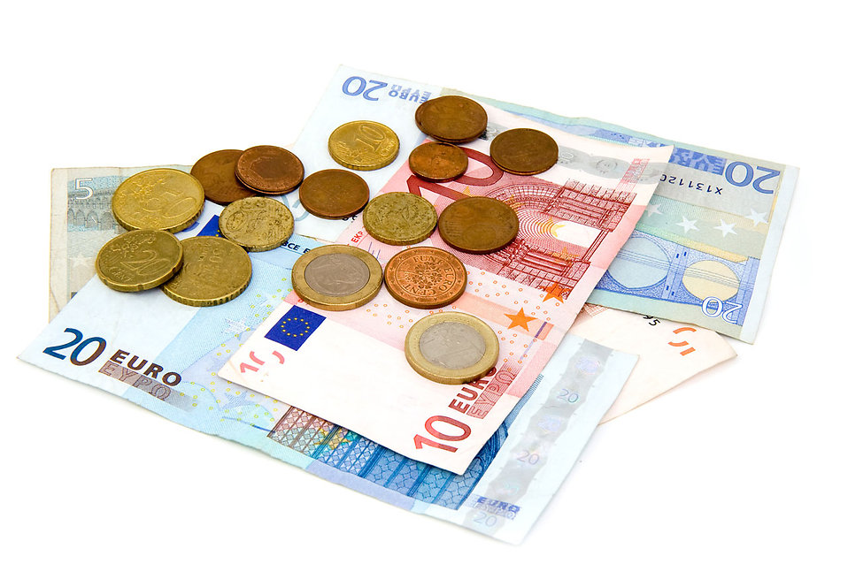 euro-coins-and-bills