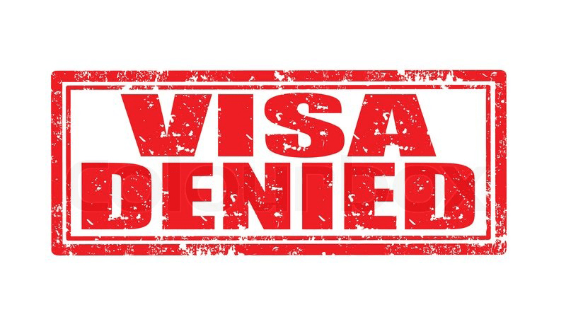 visa-denied