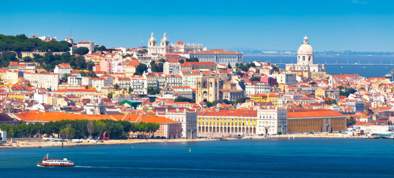view_of_lisbon_portugal